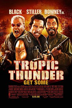 Tropic-Thunder-50