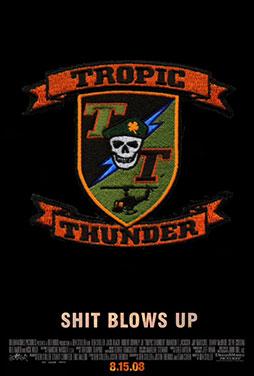 Tropic-Thunder-51