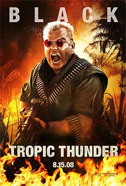 Tropic-Thunder-54