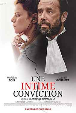 Une-Intime-Conviction