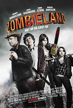 Zombieland-50