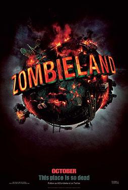 Zombieland-51