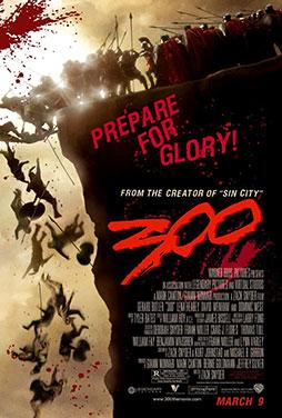 300-50