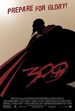 300-51