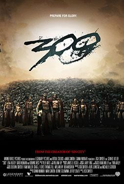 300-52