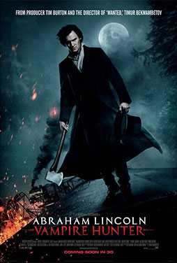 Abraham-Lincoln-Vampire-Hunter-52