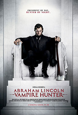 Abraham-Lincoln-Vampire-Hunter-53