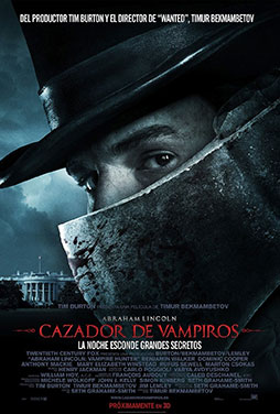 Abraham-Lincoln-Vampire-Hunter-54