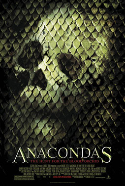 Anacondas-The-Hunt-for-the-Blood-Orchid-50