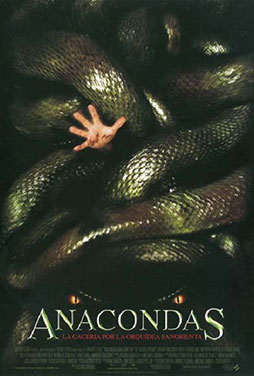 Anacondas-The-Hunt-for-the-Blood-Orchid-51