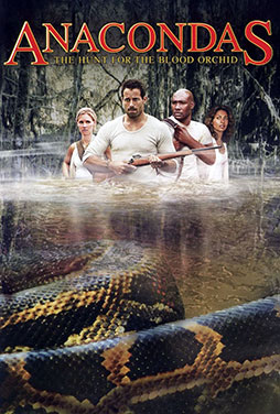 Anacondas-The-Hunt-for-the-Blood-Orchid-52
