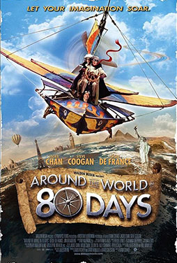 Around-the-World-in-80-Days-2004-50