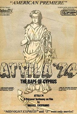 Attila-74-51