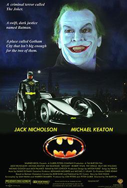 Batman-1989-50