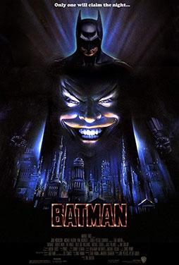 Batman-1989-51