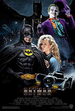 Batman-1989-52