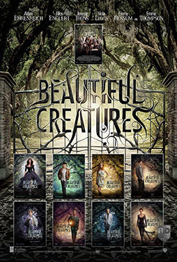 Beautiful-Creatures-51