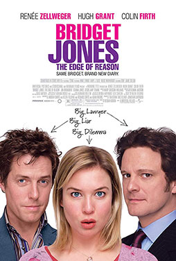 Bridget-Jones-The-Edge-of-Reason-50