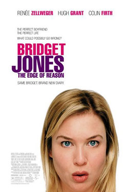 Bridget-Jones-The-Edge-of-Reason-51