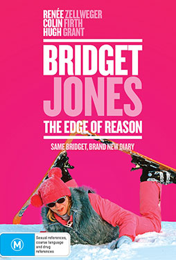 Bridget-Jones-The-Edge-of-Reason-52