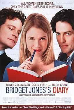 Bridget-Joness-Diary-50