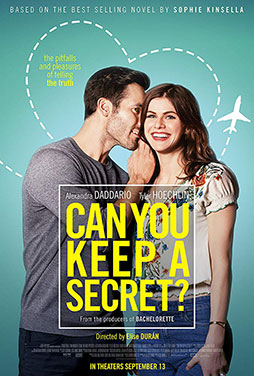 Can-You-Keep-a-Secret-50