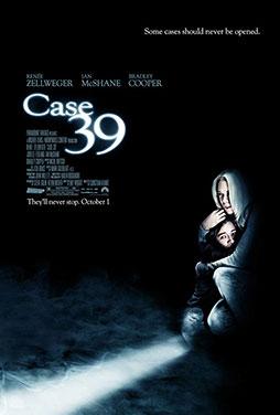 Case-39-50