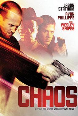 Chaos-2005-50