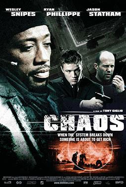 Chaos-2005-51
