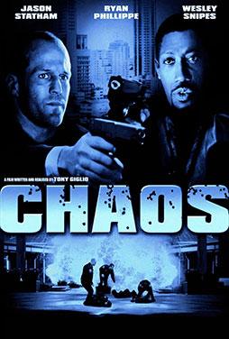 Chaos-2005-52