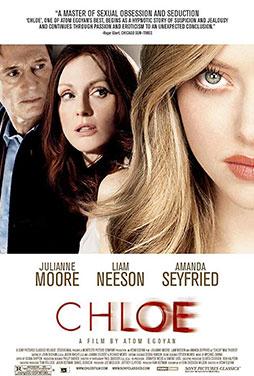 Chloe-2009-50