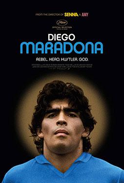 Diego-Maradona-50