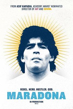 Diego-Maradona-51