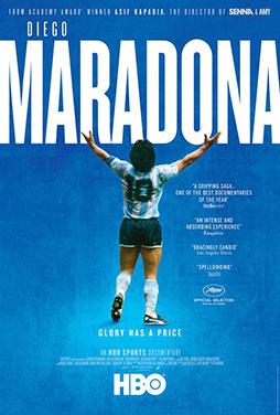 Diego-Maradona-52