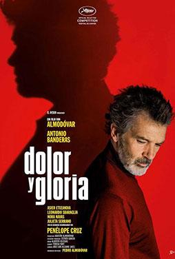 Dolor-y-Gloria-50