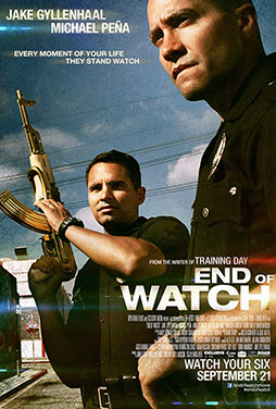 End-of-Watch-51