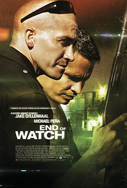 End-of-Watch-52