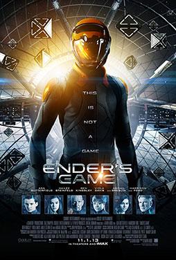 Enders-Game-50