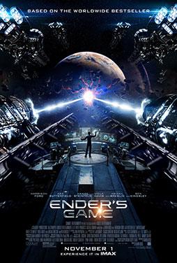 Enders-Game-51