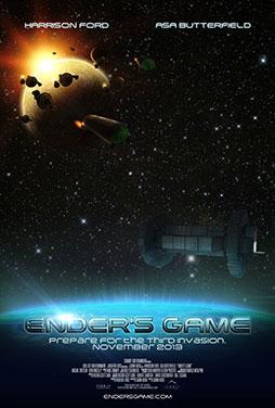 Enders-Game-52