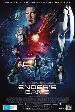 Enders-Game-54