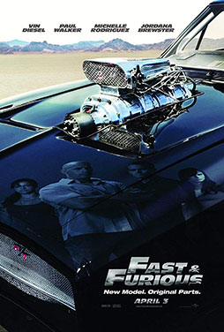 Fast-Furious-50