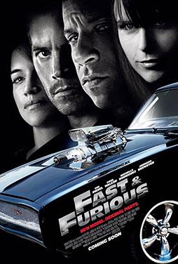 Fast-Furious-51