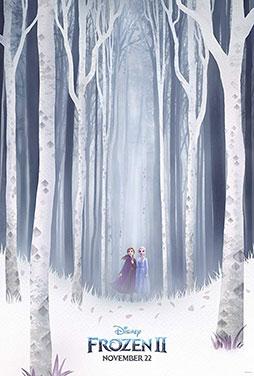 Frozen-II-52