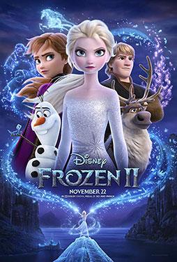 Frozen-II-55