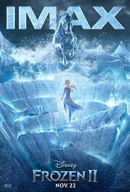 Frozen-II-61