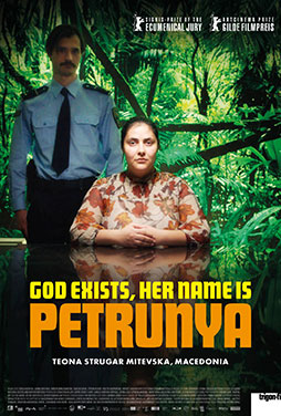 God-Exists-Her-Name-Is-Petrunija-51