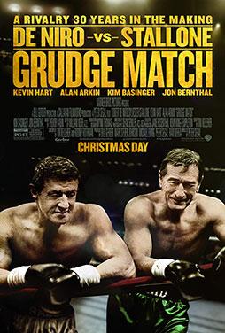 Grudge-Match-50