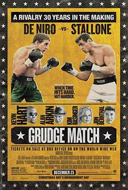 Grudge-Match-51