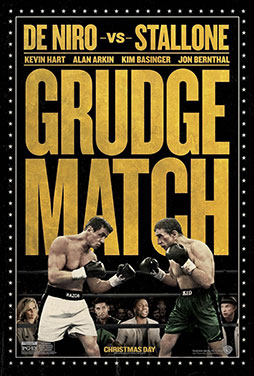 Grudge-Match-52